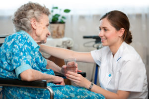 best non-medical home care services in Phoenix