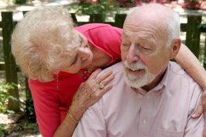 Do You Need Alzheimer's In-Home Care for Your Parent?