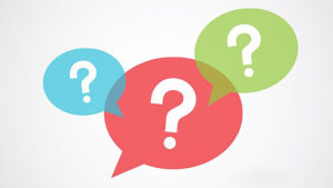 25 Questions to Ask Before You Hire a Home Health Care Agency or Caregiver