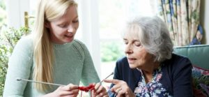 10 Different Types of Dementia - Phoenix Non Medical Home Care Company - Team Select Home Care