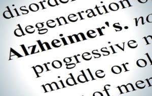 Can You Detect Alzheimer's Disease? - Alzheimers in home care in Phoenix Arizona - Team Select Home Care