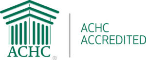 ACHC_Accredited_Logo