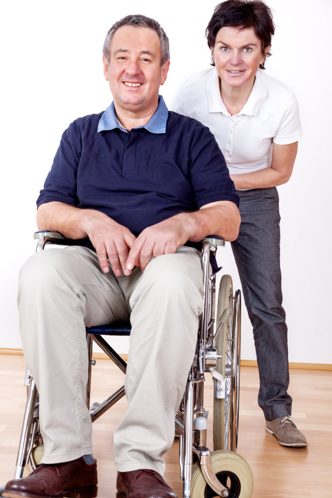 /Users/Saint/Storage/Downloads/Mobile Physical Therapy Benefits and Aide