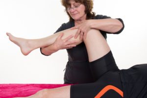 Mobile Physical Therapeutics Info
